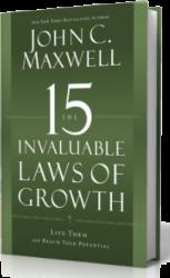 Maxwell-15laws