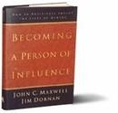 Maxwell-influence